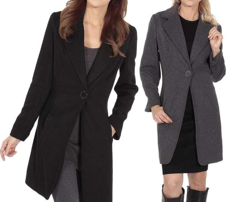2 Suits (Dress & Jacket)